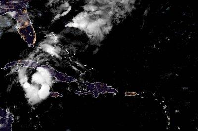 Parts of U.S. brace for Tropical Storm Elsa's impact