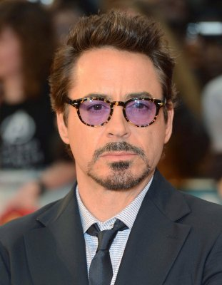 Whedon has no intention of making 'Avengers 2' without Downey Jr.