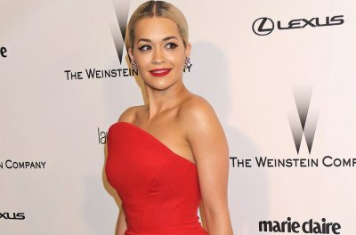 Rita Ora, Charli XCX 'nearly killed' while filming video for 'Doing It'