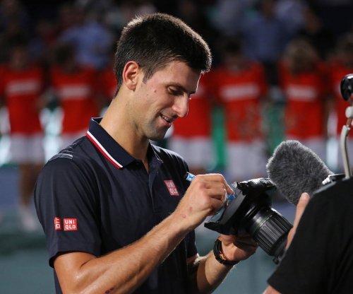 Novak Djokovic, Stan Wawrinka to meet in Australian Open semis