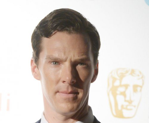 Benedict Cumberbatch, Oprah Winfrey to be Oscar presenters