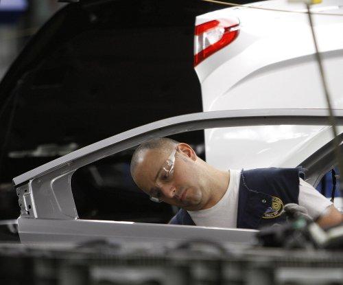 Fiat Chrysler, UAW reach tentative labor agreement