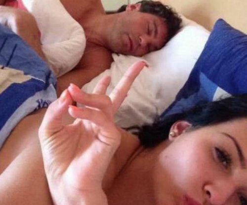 Model allegedly blackmails Jaromir Jagr with scandalous selfie