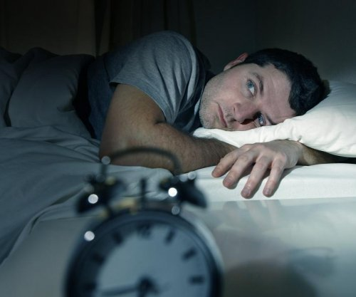 Study: Modern life returned sleep habits to ancient patterns