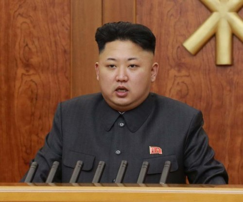 North Korea offering 'working-class' medals for mass labor