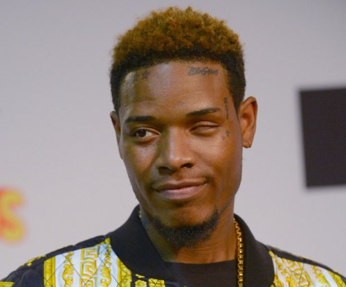 Fetty Wap 'Wake Up' video sparks investigation of N.J. high school