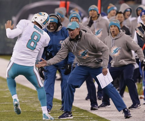 New England Patriots vs Miami Dolphins: Both teams have a lot to gain Sunday
