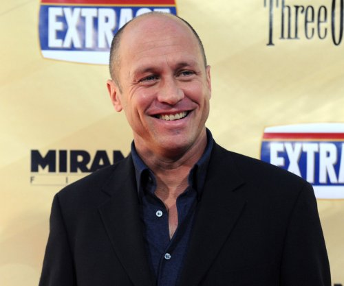 Cinemax picks up 'King of the Hill' creator Mike Judge's animated country music series
