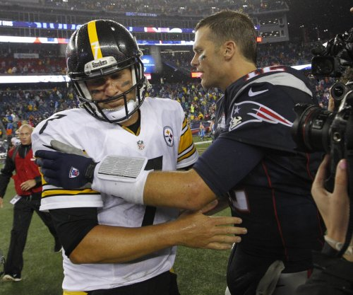 Pittsburgh Steelers vs New England Patriots: prediction, preview, pick to win