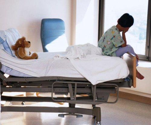 Poorer kids have greater odds of dying after heart surgery: study