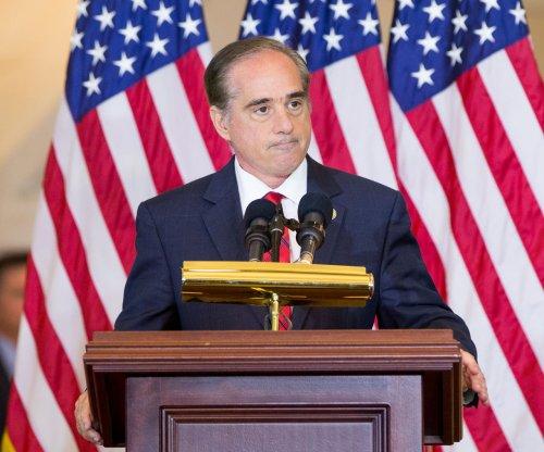 Shulkin says he opposed administration's plans to privatize VA