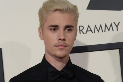 Justin Bieber confirms he is engaged to Hailey Baldwin