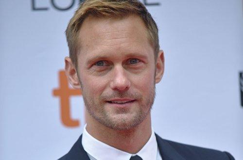 Alexander Skarsgård, Millie Bobby Brown start filming 'Godzilla vs. Kong'