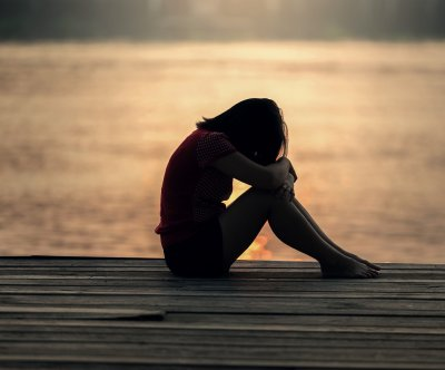 Suicide, homicide deaths on rise among U.S. youth, study says