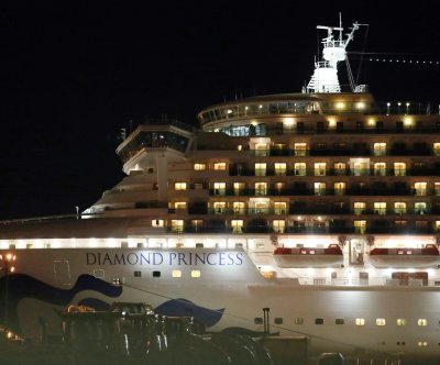 Countries rush to evacuate citizens from virus-stricken cruise ship
