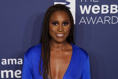 HBO's 'Insecure' to end with Season 5