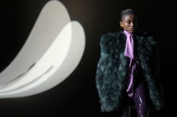 Kerig says brands Gucci, Yves Saint Laurent, others to stop using animal fur