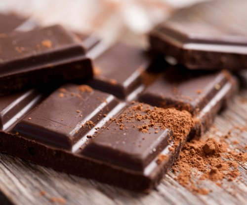 Hershey sues to stop British chocolate imports, angering Cadbury fans
