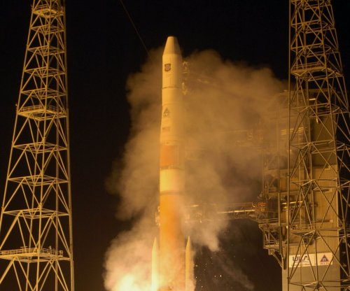 Boeing rejects Aerojet bid for United Launch Alliance