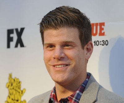Steve Rannazzisi opens up to Howard Stern about Sept. 11 lies