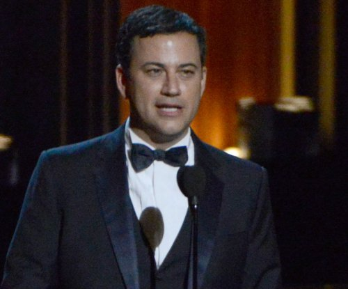 Jimmy Kimmel rips Donald Trump after canceled TV appearance