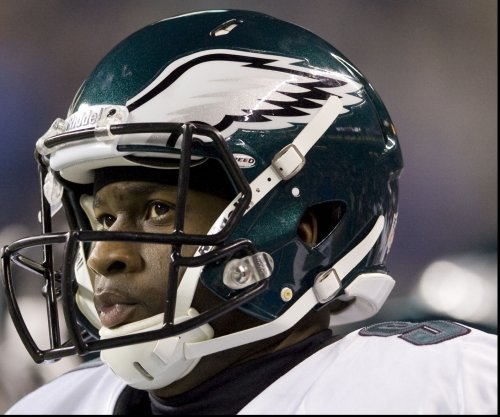Vince Young arrested for DWI
