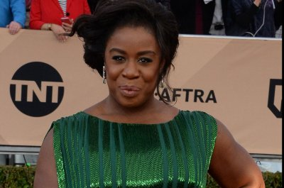'Orange is the New Black,' 'Downton Abbey' win top SAG Awards for television