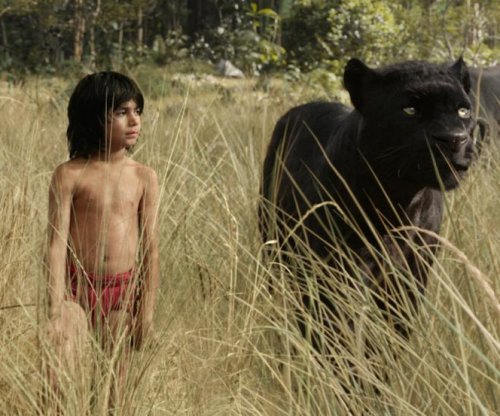 Pre-Super Bowl 'Jungle Book' teaser features Mowgli, Baloo