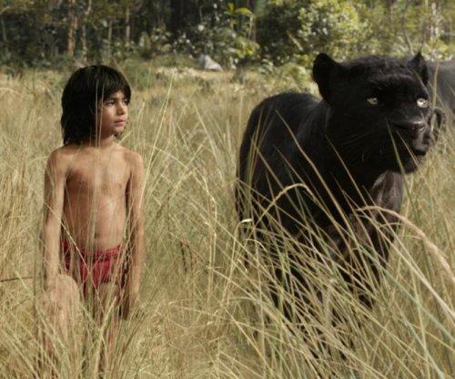 Pre-Super Bowl 'Jungle Book' teaser features Mowgli, Baloo