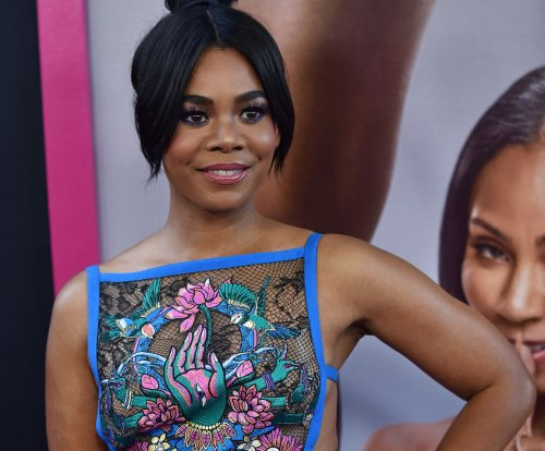 Regina Hall, Paul Scheer to co-star in Showtime's 'Ball Street' pilot