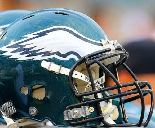 Eagles tab Groh as OC among coaching changes