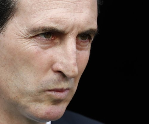 Unai Emery: Arsenal to hire former PSG boss as new manager