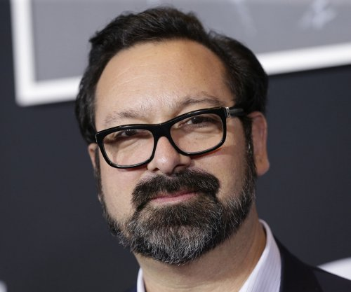 Report: James Mangold to write, direct 'Star Wars' film about Boba Fett