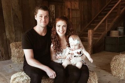 Jeremy-Roloff-to-leave-'Little-People,-Big-World':-'The-time-has-come'