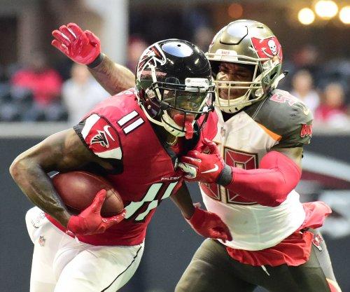 Fantasy Football: Week 12 wide receiver rankings