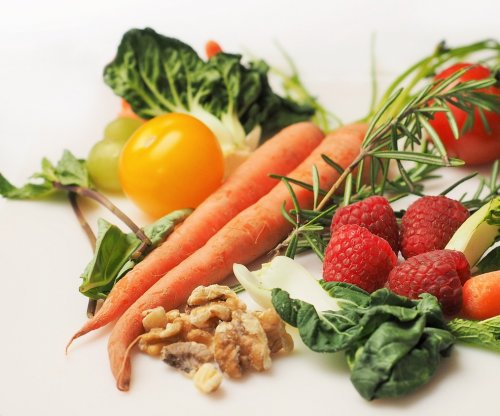 Food prescriptions may prevent heart disease in 2 million people