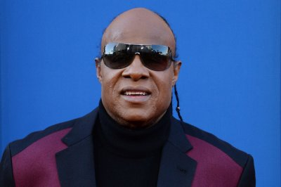 Stevie Wonder to undergo kidney transplant, 'I'm good'
