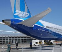 Boeing reports record net loss of almost $12 billion for 2020