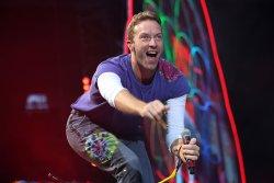 Coldplay, Haim to headline Glastonbury live stream event in May