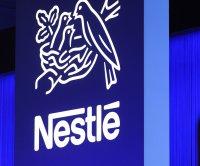 Supreme Court dismisses child slavery lawsuit against Nestle, Cargill