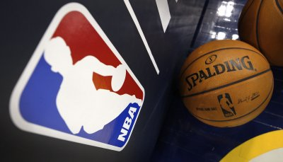 National Basketball Association Game Capsules