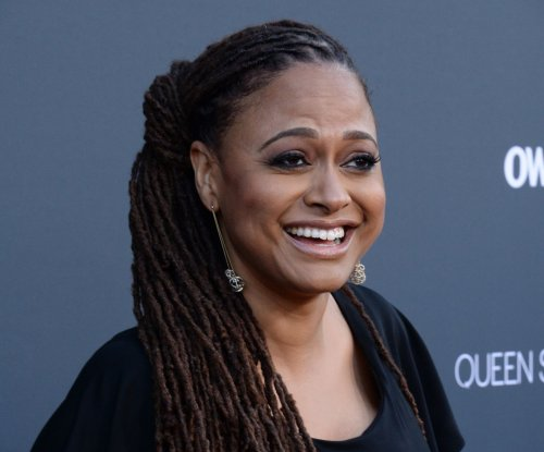 Netflix releases trailer for Ava DuVernay's prison documentary '13th'