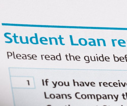 Education stats show decline in loan defaults, students of certain schools susceptible