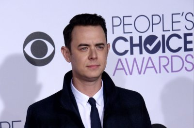 Colin Hanks to direct Eagles of Death Metal documentary about Paris attacks