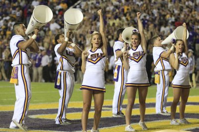 LSU vs Texas A&M 2016 preview: High stakes for coaches as Tigers host Aggies
