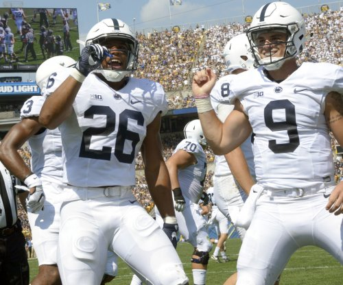 Penn State vs. Wisconsin prediction, preview: 2016 Big Ten football championship