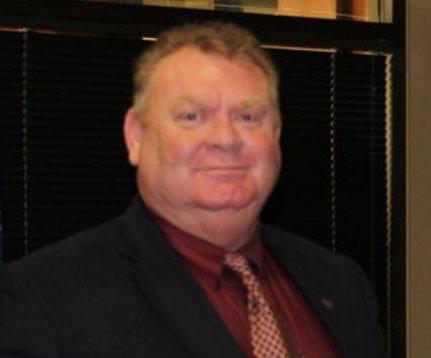 Georgia deputy inhales liquid nitrogen, dies in sperm bank rescue