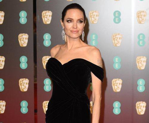 Angelina Jolie, David Oyelowo to star in fantasy drama 'Come Away'