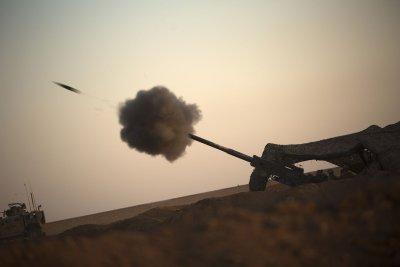 Pentagon: U.S. military strikes killed 1,114 civilians in Iraq, Syria since 2014