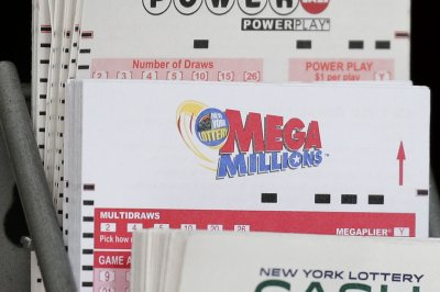 Pick 4 lottery drawing 0-0-0-0 results in record payout in North Carolina